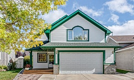 36 Thorndale Close Southeast, Airdrie, AB, T4A 2C1