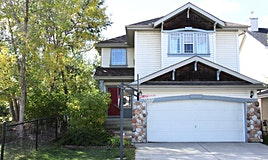 7 Cougarstone Circle Southwest, Calgary, AB, T3H 4W3