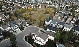 2 Copperfield View Southeast, Calgary, AB, T2J 7A6