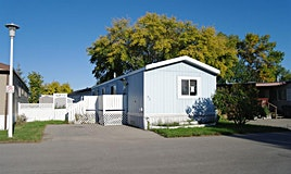 93,-6724 17 Avenue Southeast, Calgary, AB, T2A 0W5