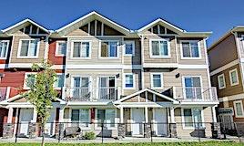 35 Redstone Circle Northeast, Calgary, AB, T3N 0M8