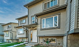 60,-12 Templewood Drive Northeast, Calgary, AB, T1Y 4R7