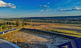 15 Spring Glen View, Calgary, AB, T3H 6A1