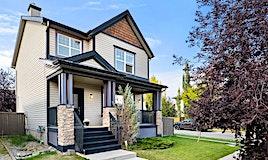 51 Prestwick Street Southeast, Calgary, AB, T2Z 4K9