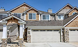 58 Discovery Heights Southwest, Calgary, AB, T3H 4Y6