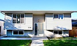 236 Rundlehorn Crescent Northeast, Calgary, AB, T1Y 1C6
