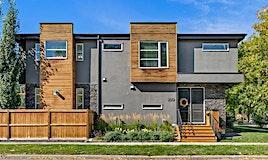 1819 5 Street Northwest, Calgary, AB, T2M 4Z2