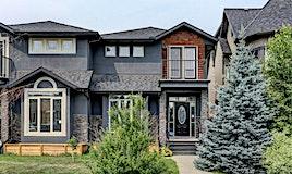 2522 2 Avenue Northwest, Calgary, AB, T2N 0H6