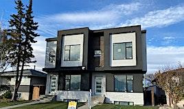 1142 15 Avenue Northeast, Calgary, AB, T2E 1J3