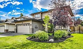 1335 Sunwood Road Southeast, Calgary, AB, T2X 2V8