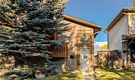 127 Bearberry Crescent Northwest, Calgary, AB, T3K 1R1