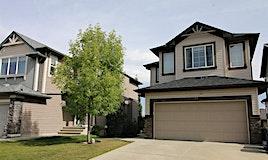 159 Everoak Green Southwest, Calgary, AB, T2Y 0J5