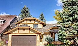 804 Shawnee Drive Southwest, Calgary, AB, T2Y 1W9