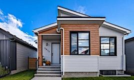 3875 202 Avenue Southeast, Calgary, AB, T3M 3G5