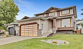 646 Douglas Woods Place Southeast, Calgary, AB, T2Z 2E4
