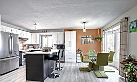 55 Tararidge Place Northeast, Calgary, AB, T3J 2R5