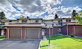 138,-3219 56 Street Northeast, Calgary, AB, T1Y 3R3