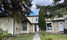 88 Abergale Way Northeast, Calgary, AB, T2A 6H7