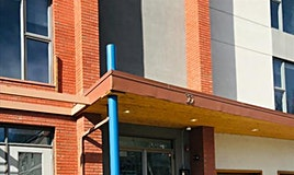 207,-33 6a Street Northeast, Calgary, AB, T2E 4A3