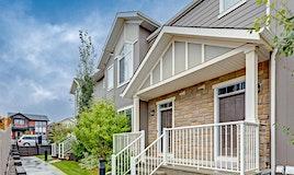 659 Evanston Manor Northwest, Calgary, AB, T3P 0R8