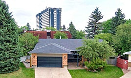 1024 Kildonan Place Southwest, Calgary, AB, T2V 4A9