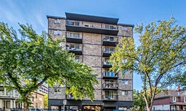 706,-1213 13 Avenue Southwest, Calgary, AB, T4C 0L2