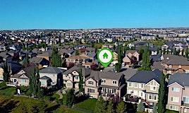 82 Panatella Crescent Northwest, Calgary, AB, T3K 0H4