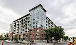 605,-46 9 Street Northeast, Calgary, AB, T2E 7Y1