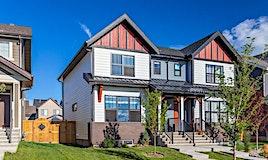 851 Mahogany Boulevard Southeast, Calgary, AB, T3M 2H1