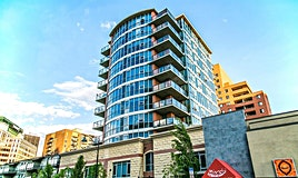 402,-735 2 Avenue Southwest, Calgary, AB, T2P 0E4