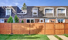 116,-330 Canterbury Drive Southwest, Calgary, AB, T2W 1H6
