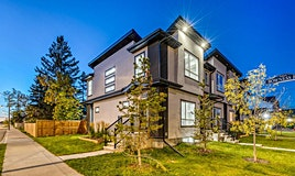 4302 Bowness Road Northwest, Calgary, AB, T3A 0A6