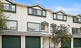 35 Kingsland Villas Southwest, Calgary, AB, T2V 5J9