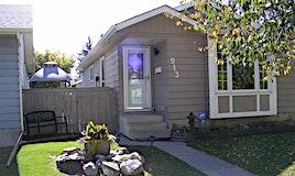 913 Erin Woods Drive Southeast, Calgary, AB, T2B 2X1