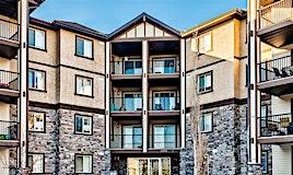 2216,-60 Panatella Street Northwest, Calgary, AB, T3K 0M2