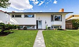11211 Wilson Road Southeast, Calgary, AB, T2J 2E3