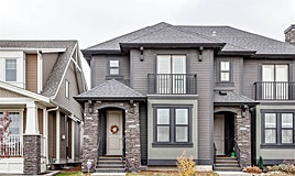 206 Cooperswood Green Southwest, Airdrie, AB, T4B 3Y6