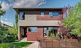 1924 25 Avenue Southwest, Calgary, AB, T2T 1A5