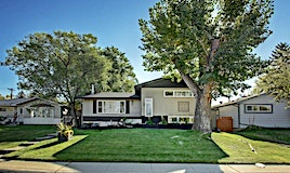 99 Ferncliff Crescent Southeast, Calgary, AB, T2H 0V5