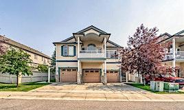 70 Citadel Estates Manor Northwest, Calgary, AB, T3G 5M8
