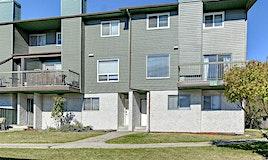 41,-2511 38 Street Northeast, Calgary, AB, T1Y 4M7