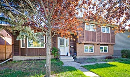112 Templewood Drive Northeast, Calgary, AB, T1Y 4G8