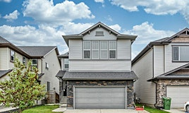 499 Panatella Square Northwest, Calgary, AB, T3K 0T5