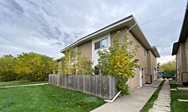 6223 Bowness Road Northwest, Calgary, AB, T3B 0E2