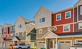 901,-1225 Kings Heights Way Southeast, Airdrie, AB, T4A 0T7
