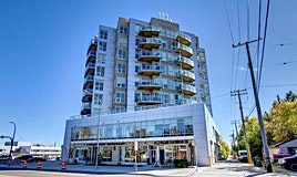 504,-2505 17 Avenue Southwest, Calgary, AB, T3E 7V3
