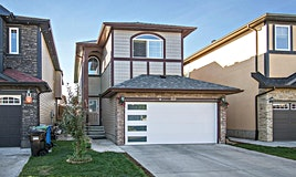 510 Saddlelake Drive Northeast, Calgary, AB, T3J 0R7
