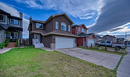 109 Tarawood Place Northeast, Calgary, AB, T3J 5B4