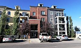 4303,-755 Copperpond Boulevard Southeast, Calgary, AB, T2Z 4R2