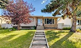 2403 Vista Crescent Northeast, Calgary, AB, T2E 6J2